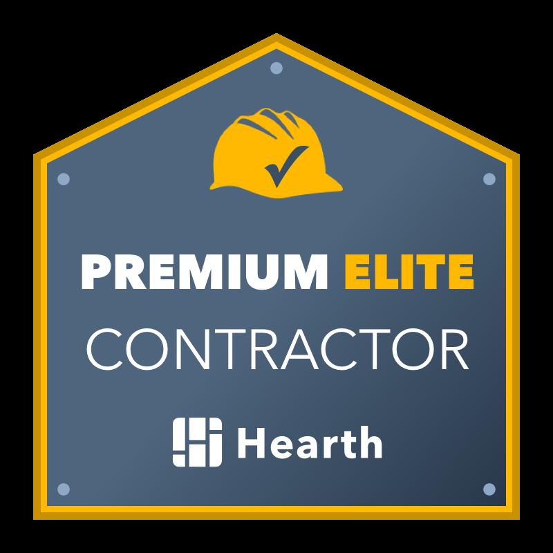 hearth financing premier_elite