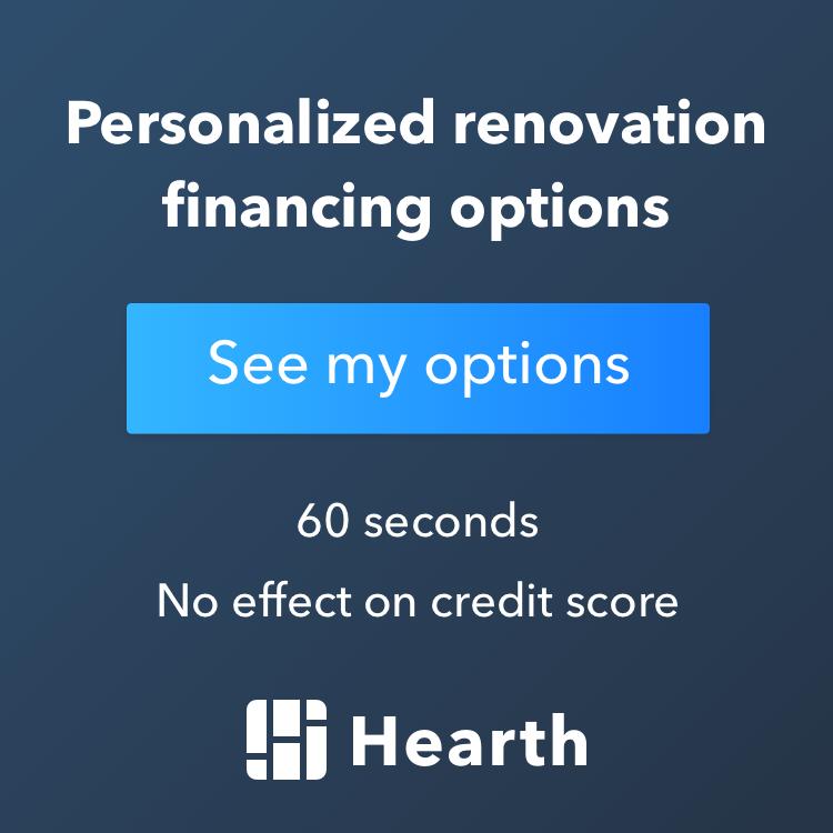 hearth financing 250_250