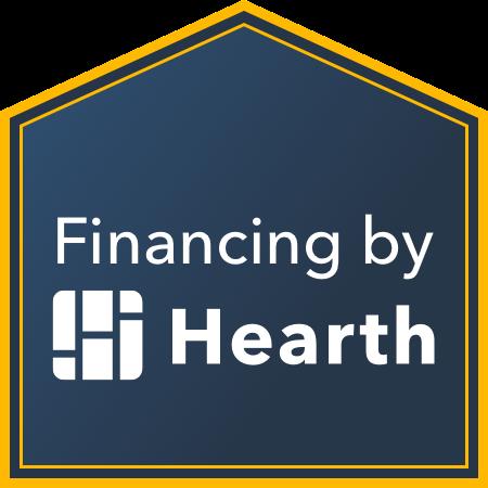hearthfinancing 150_150