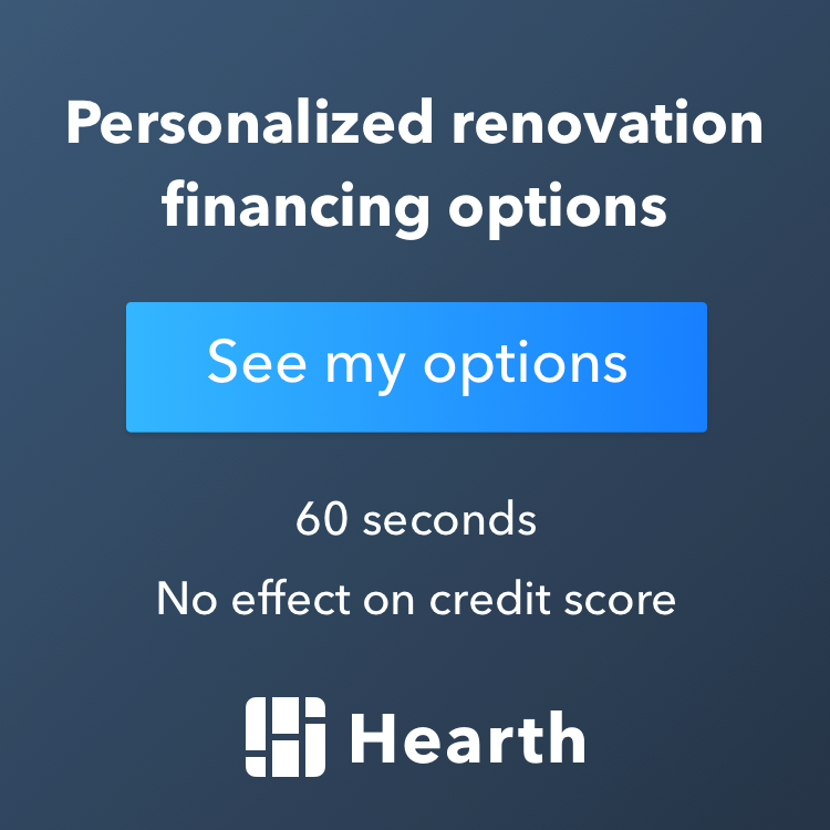 hearth financing 250_250