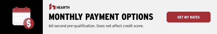 hearth financing 700x110