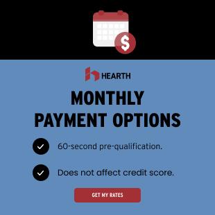 hearth financing 310x310